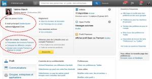 Parametrer-LinkedIn-4