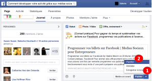 Facebook-Comment-Programmer-Publication-1
