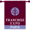 Franchise-Expo