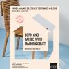 Maison-et-Objet-2015